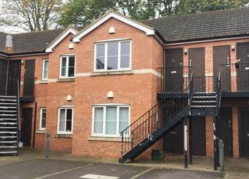 Thumbnail 2 bed flat for sale in Flat 13, Alfred Court, Gate Lane, Wells, Somerset