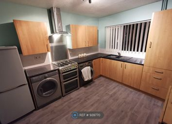 Thumbnail 2 bed flat to rent in Libra Court, Norwich