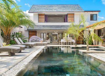 Thumbnail 4 bed villa for sale in Amiral Villas At Clos Du Littoral, Clos Du Littoral, Mauritius