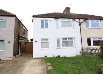 4 bed semi-detached house for sale in Westbrooke Road, Welling DA16