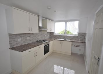 Thumbnail 3 bed terraced house for sale in Southwark Path, Basildon, Essex