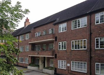 Thumbnail 1 bed flat to rent in Stumperlowe Mansions, Fulwood