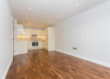 Thumbnail 2 bed flat to rent in The Sesame Apartments, Battersea