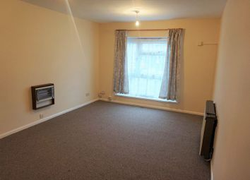Thumbnail 1 bed flat to rent in Candine Gardens, Moseley, Birmingham