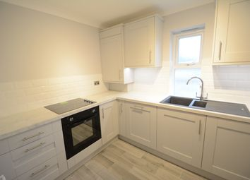 2 bed maisonette to rent in Homefield Road, Walton-On-Thames KT12