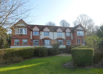 Thumbnail 1 bed flat to rent in Kingsley Green, Kingsley Road, Frodsham