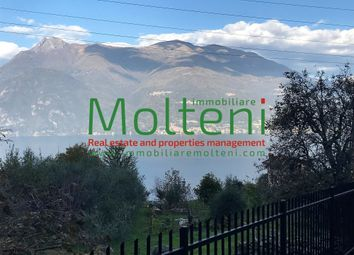 Thumbnail 4 bed detached house for sale in Gittana, Perledo, Lecco, Lombardy, Italy