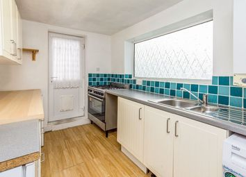 Thumbnail 2 bed terraced house to rent in Mildred Street, Darlington