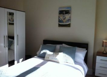 Thumbnail Room to rent in Ysgol Street, Port Tennant, Swansea