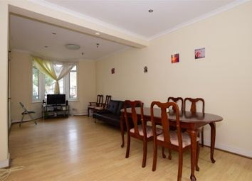 Thumbnail 3 bed terraced house for sale in Stamford Road, East Ham, London