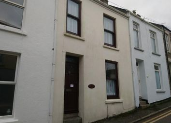 3 bed property to rent in New Windsor Terrace, Falmouth TR11