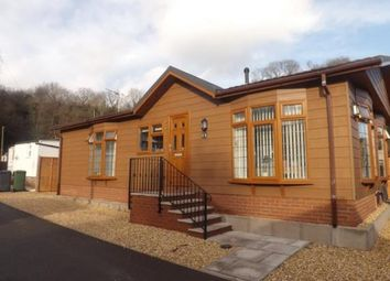 Thumbnail 2 bed detached house for sale in The Glen, Linthurst Newtown, Blackwell, Bromsgrove