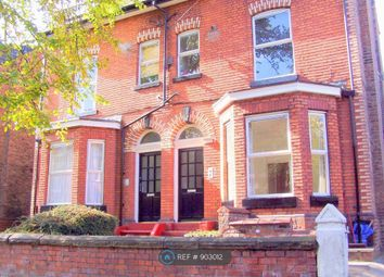 2 bed maisonette to rent in Didsbury, Manchester M20