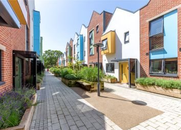 2 bed flat for sale in Paintworks, Arnos Vale, Bristol BS4