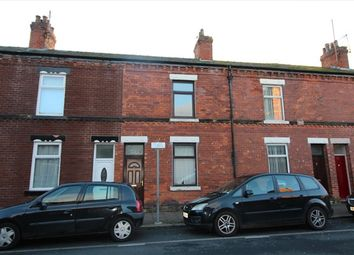 2 bed property for sale in Clifford Street, Barrow-In-Furness LA14