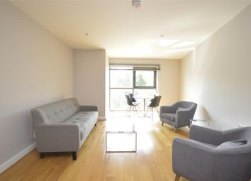 Thumbnail 2 bed flat to rent in Central Quay North, Broad Quay, Bristol