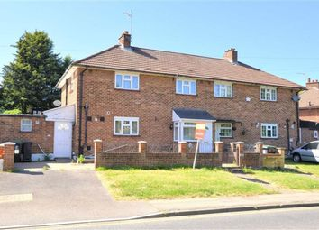 3 bed semi-detached house to rent in Centre Drive, Epping CM16