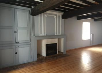 Thumbnail 3 bed property for sale in Aquitaine, Lot-Et-Garonne, Sos