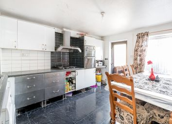 Thumbnail 4 bed town house for sale in Harold Road, Crystal Palace, London