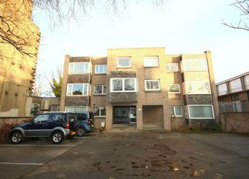 Thumbnail 2 bedroom property for sale in Flat 5 Wardie Court, 129 Granton Road, Edinburgh