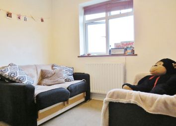 Thumbnail 4 bed terraced house to rent in Ewhurst Road, Brighton