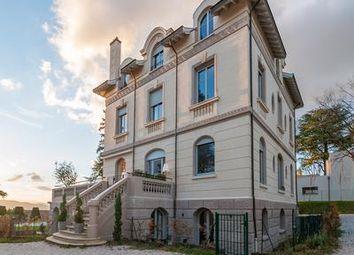 Thumbnail 2 bed apartment for sale in Saint-Didier-Au-Mont-d-Or, Rhône, France