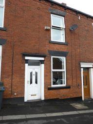 Thumbnail 2 bed terraced house to rent in Kay Street, Stalybridge