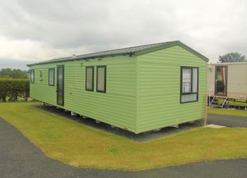 Thumbnail 2 bedroom property for sale in Bellingham, Hexham