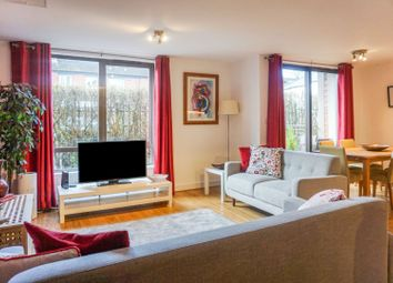 Thumbnail 2 bed flat for sale in 2 Lockview Road, Belfast