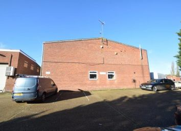 Thumbnail Office to let in Suite, 22A, West Station Road, Maldon