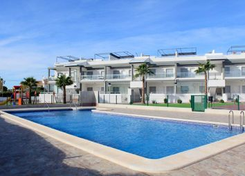 Thumbnail 2 bed apartment for sale in Av. Orihuela, 59, 03007 Alicante, Spain