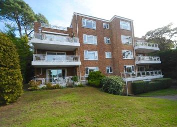 2 bed flat for sale in Powell Road, Lower Parkstone, Poole, Dorset BH14