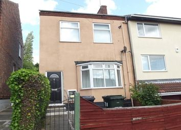 4 bed property to rent in Robinson Road, Mapperley NG3