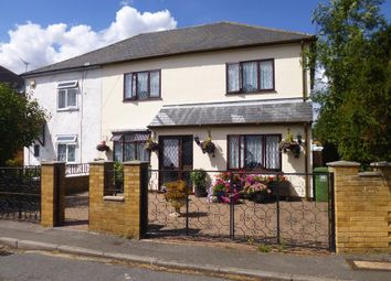 Thumbnail Room to rent in New Road, Hayes