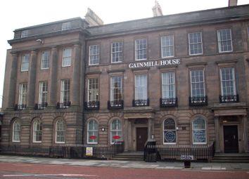 Thumbnail Office to let in 62 Hamilton Square, Birkenhead