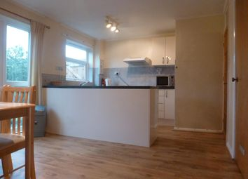 Thumbnail 3 bed property to rent in Gresham Avenue, Leamington Spa
