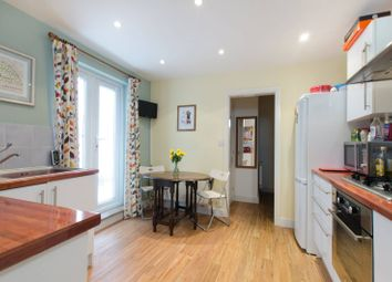 Thumbnail 1 bed flat for sale in Fallsbrook Road, Streatham