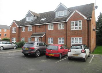 Thumbnail 2 bedroom flat to rent in Kellner Gardens, Oldbury