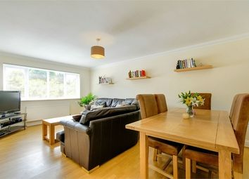 Thumbnail 2 bedroom flat for sale in Flat 15, St Helens, Broadstairs