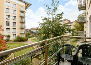Thumbnail 2 bed flat for sale in The Meridian, Kenavon Drive, Reading