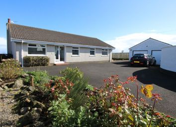 Thumbnail 3 bed bungalow for sale in Mullaghboy Road, Islandmagee, Larne
