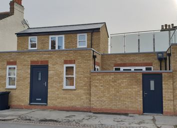 Office to let in 134 Merton Road, Wimbledon SW19