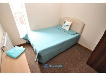 Thumbnail Room to rent in Beeston Courts, Basildon
