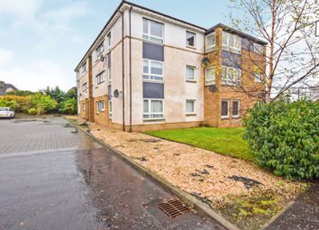 2 bed flat for sale in Clydesdale Street, Motherwell ML1