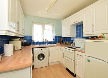Thumbnail 3 bed end terrace house for sale in Berkeley Row, Lewes, East Sussex