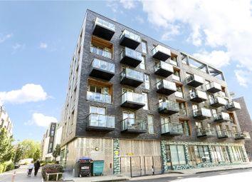 1 bed flat for sale in Grange Gardens, 1 Haven Way, London SE1