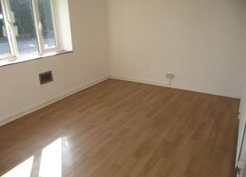 Thumbnail 2 bed property to rent in Melbourne Court, Sydney Road, London