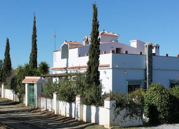 Thumbnail 5 bed villa for sale in Salares, Spain