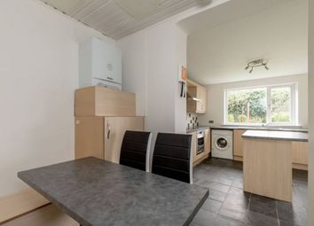 2 bed flat for sale in 20 Carrick Knowe Road, Edinburgh EH12