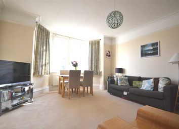 Thumbnail 4 bed flat to rent in Pinner View, North Harrow, Harrow
